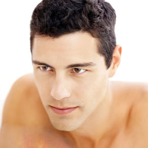 Electrolysis Permanent Hair Removal for Men at Electrology and Skin Care by Janet