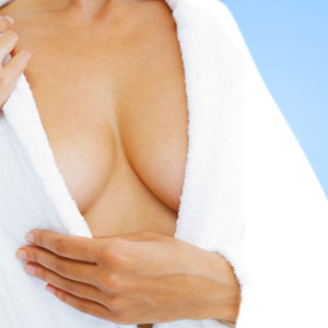Electrolysis Permanent Hair Removal for Breasts & Sensitive Areas at Electrology and Skin Care by Janet